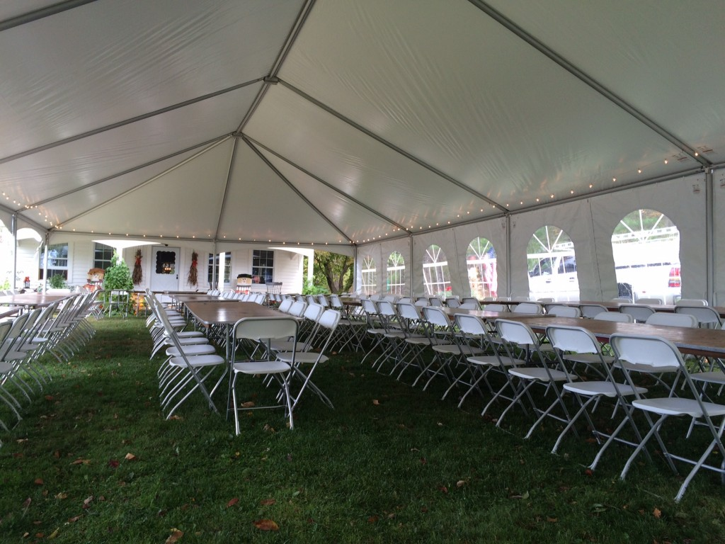 Tent Rentals Smith Brothers Tent Amp Party Rental Lehigh