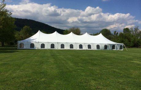 High Peak Pole Tents 9