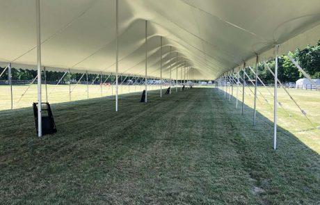 High Peak Pole Tents 11