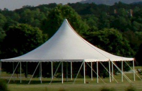 High Peak Pole Tents 4