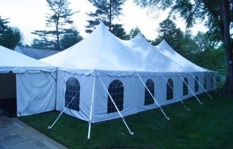 High Peak Pole Tents 7