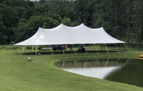 Sailcloth Tents 5