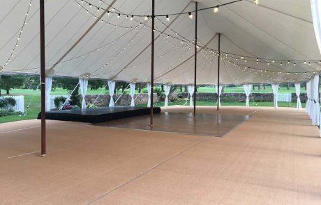 Sailcloth Tents 6