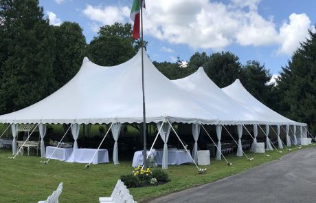 High Peak Pole Tents 12