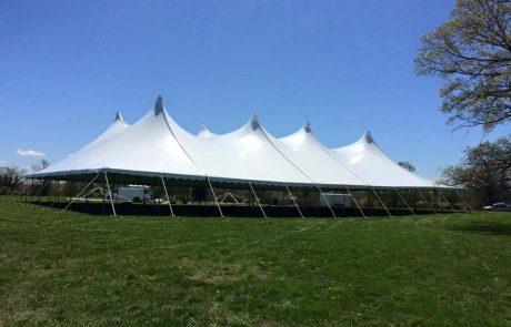 High Peak Pole Tents 16