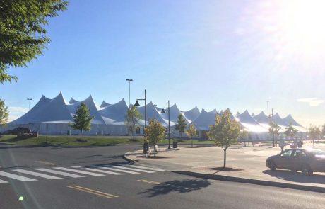 High Peak Pole Tents 27